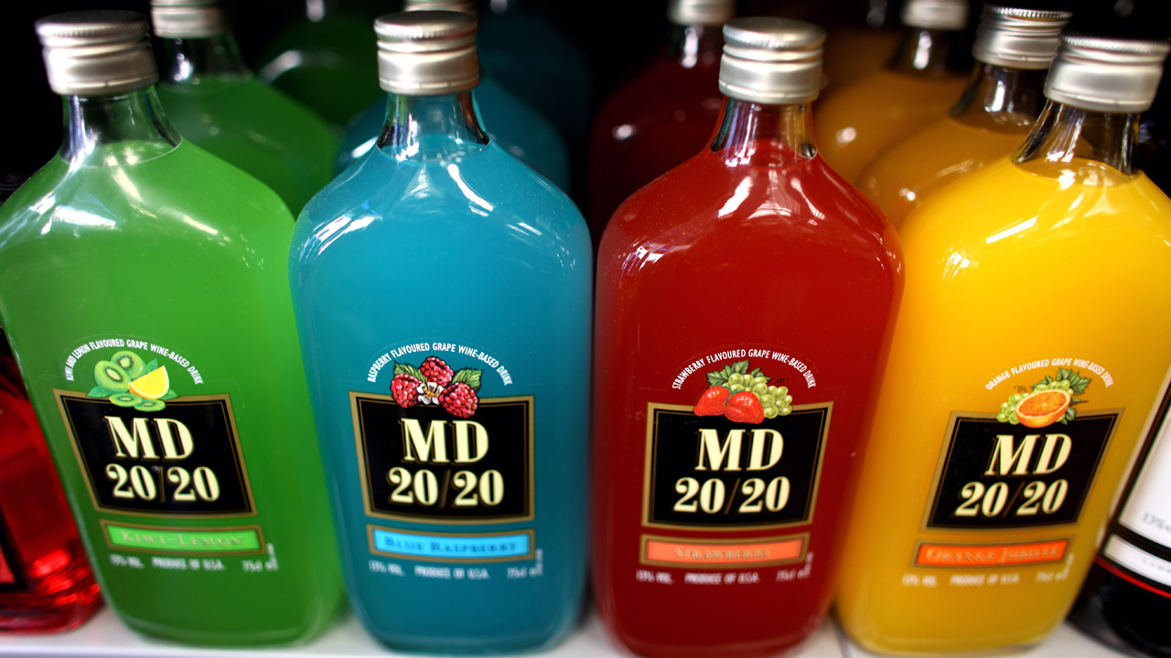 Bottles of MD 2020 Alcohol-159532.jpg01040172