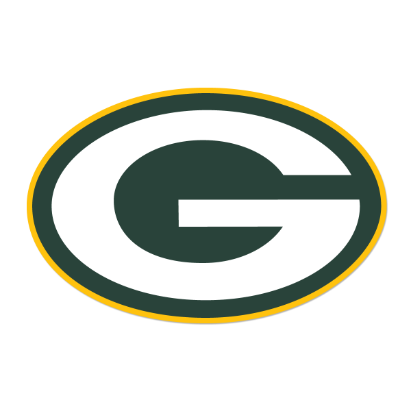 packers_1488282524801.png