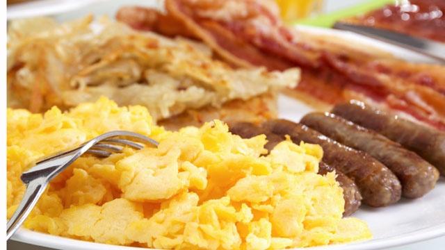 Breakfast_2969656024688902-159532