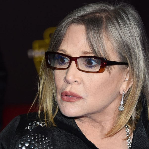 Carrie%20Fisher%2C%20Star%20Wars%20Force%20Awakens%20premiere_1482861831194_171631_ver1_20161227200806-159532