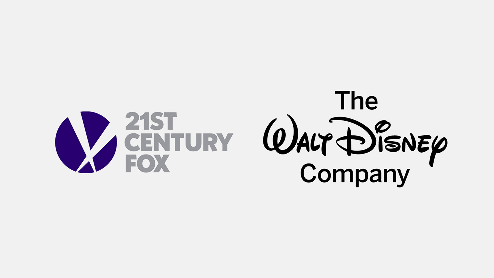 Fox Disney merger CNN graphic-159532.jpg98993693