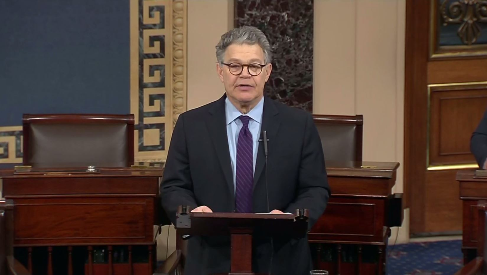 Franken says he is resigning_1512666170336-159532.JPG59047656