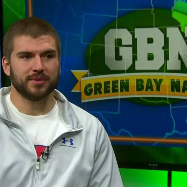 GBN_One_on_One_with_Jeff_Janis_12_13_0_20171212224158