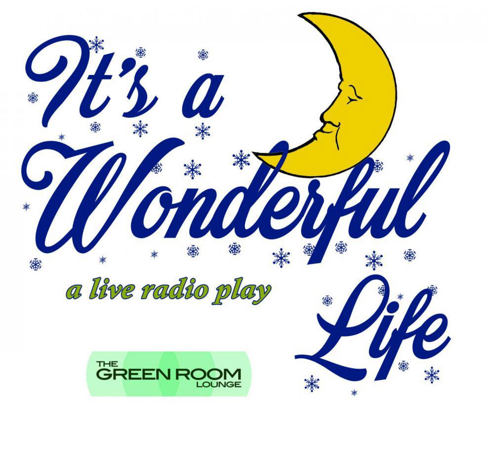 Green Room Lounge It's a Wonderful Life image_1513081636557.jpg