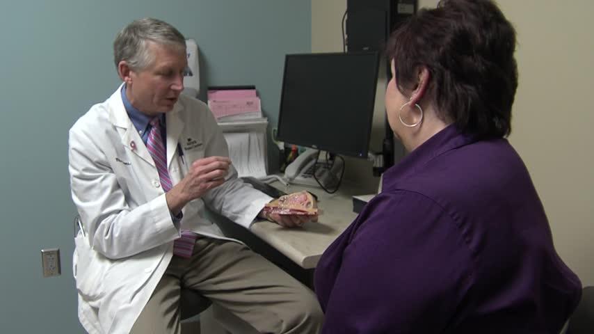 Healthwatch- Mulitdisciplinary breast cancer clinic_67763072