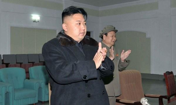 OTD December 29 - Kim Jong-un_3039481497630801-159532