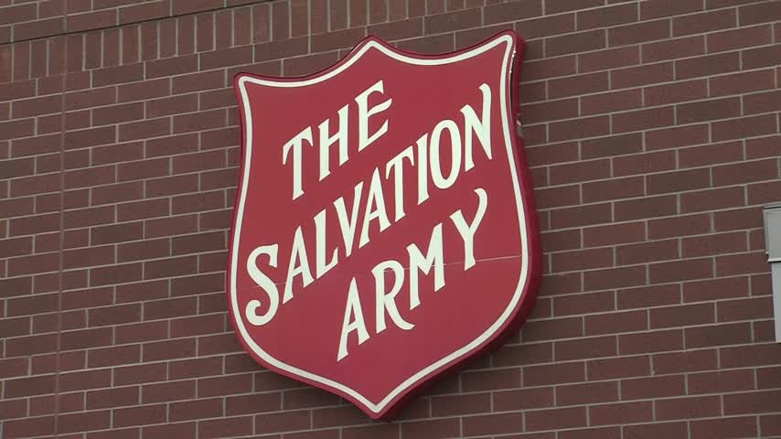Salvation Army Christmas Assistance Programs_95436299