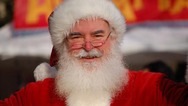 Santa Claus blurb_1754853698049368-159532