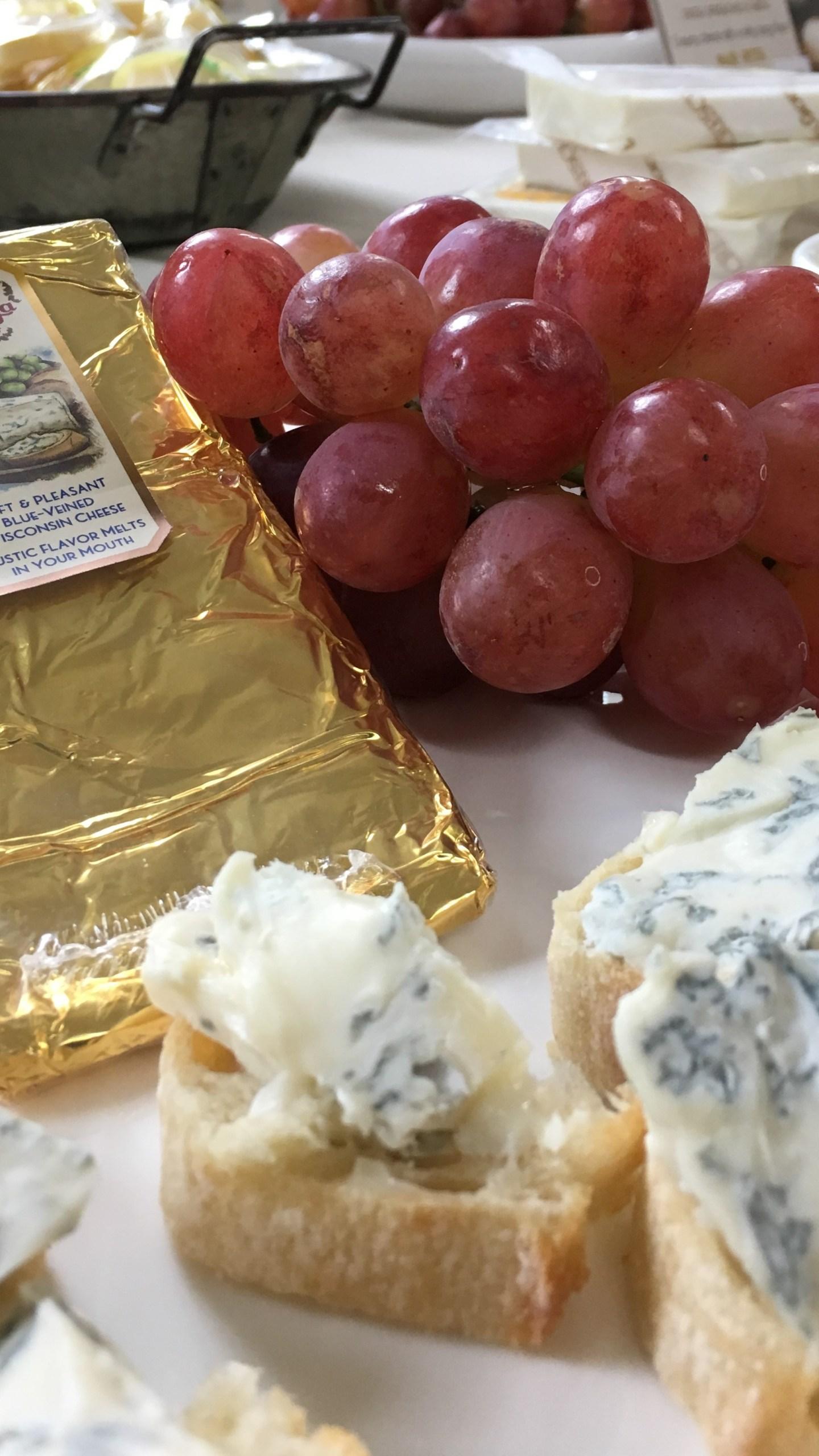 cheese_1512615274105.JPG