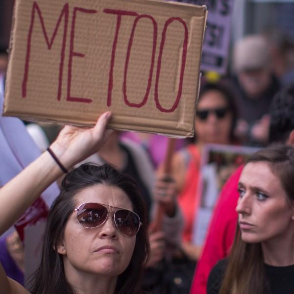 me too #metoo sexual harassment75730605-159532