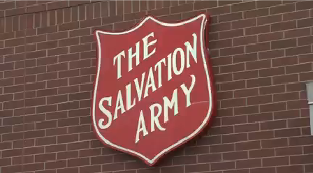 salvationarmy1_1513052950545.png