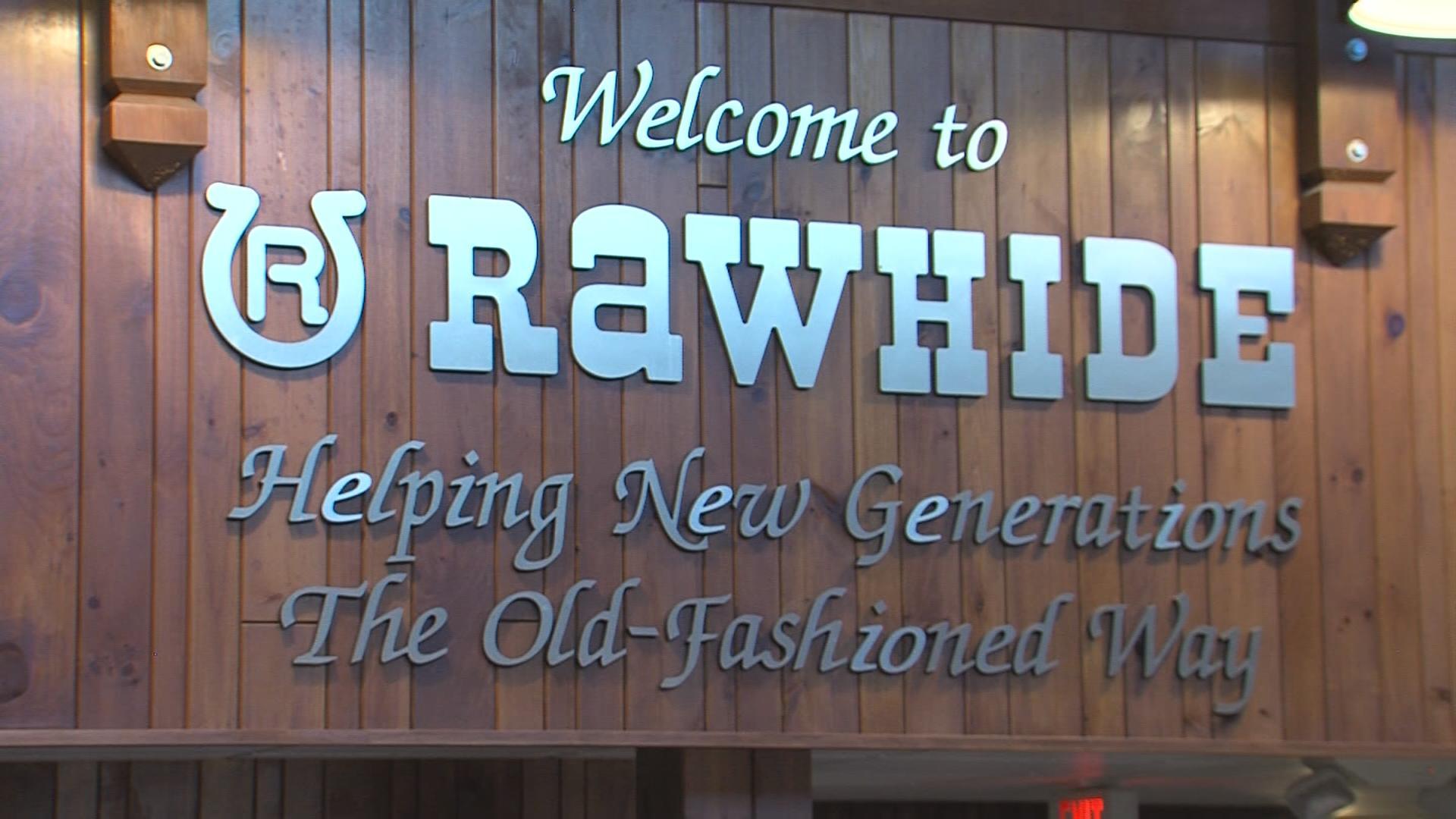 6-P-RAWHIDE BOYS RANCH_1442714169919.jpg