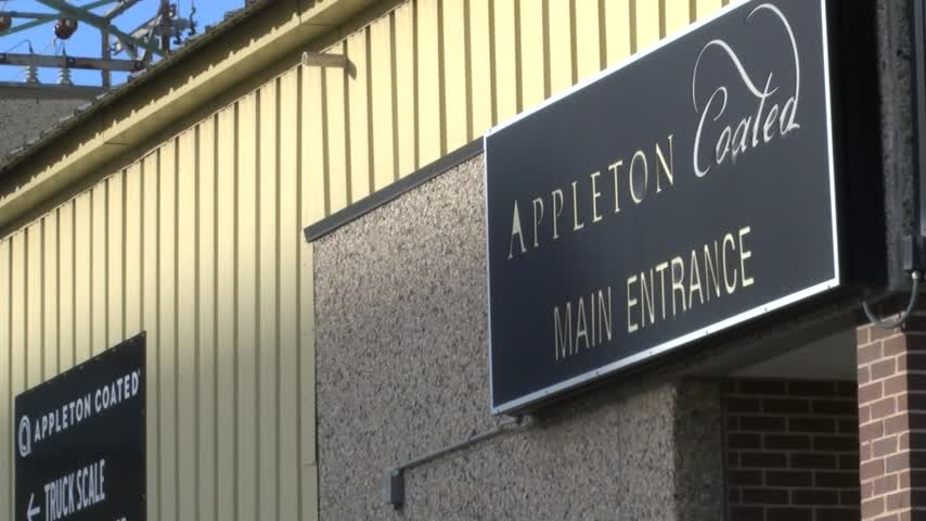 Appleton Coated will bring back 50 employees temporarily_74864536