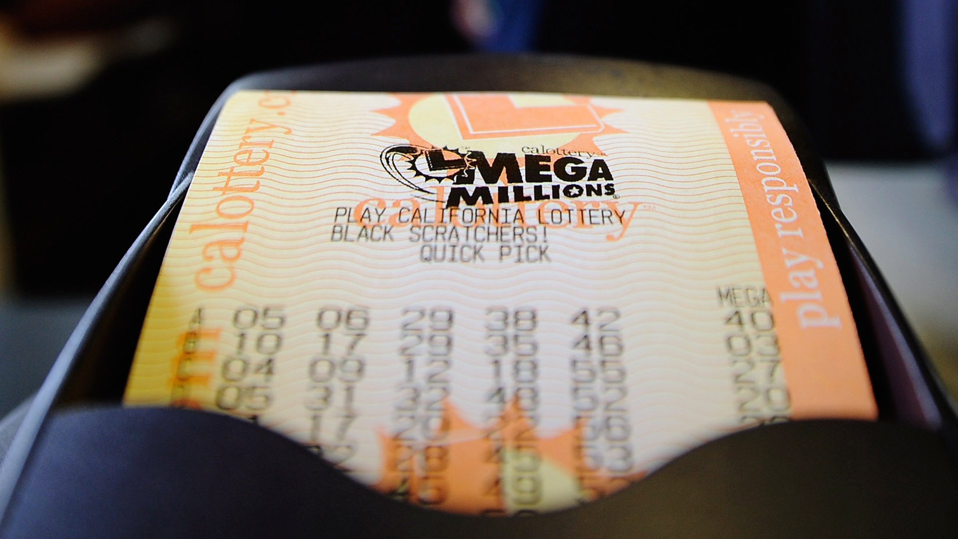 Mega Millions Lottery Ticket-159532.jpg07199027