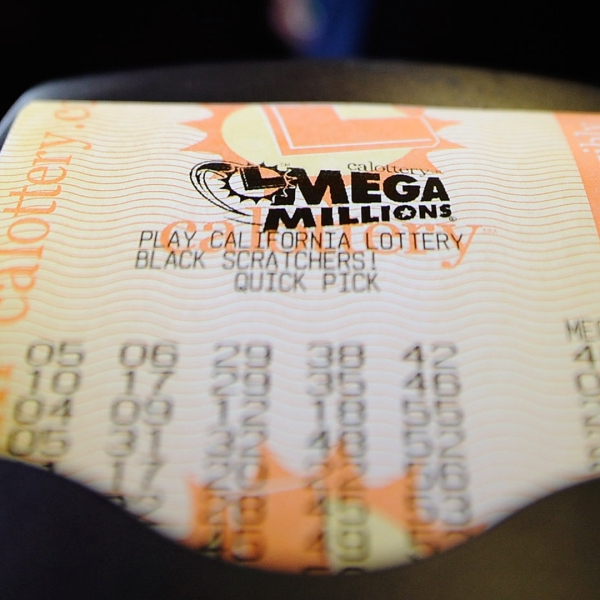 Mega Millions Lottery Ticket-159532.jpg07199027