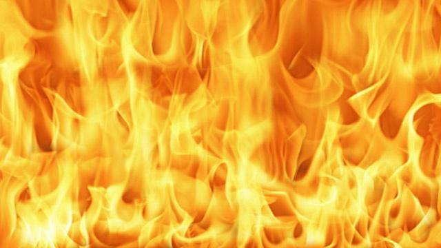 OTD December 24 - Library of Congress fire_1787445464719508-159532