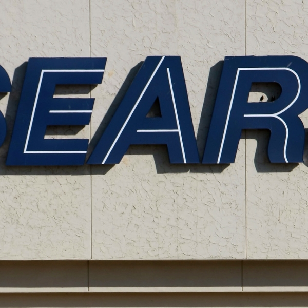 Sears store sign-159532.jpg66367102