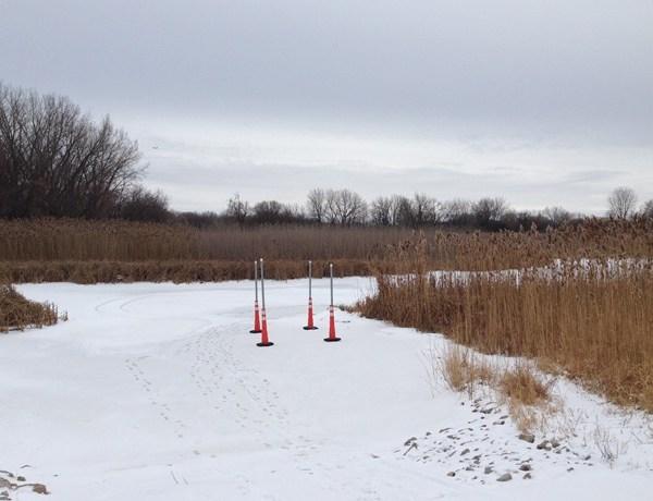 Sub freezing temps freeze waterways but dangers remain_8478802567247643238