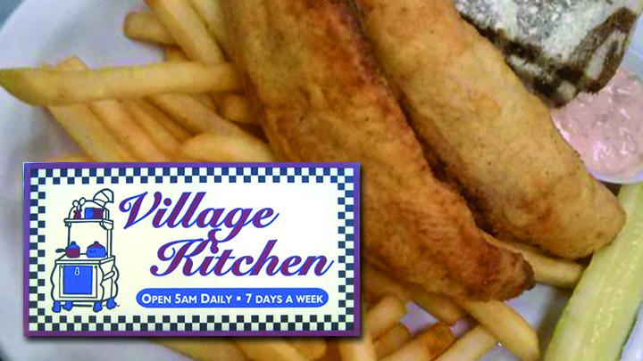 VillageKitchen_1517343702789.jpg