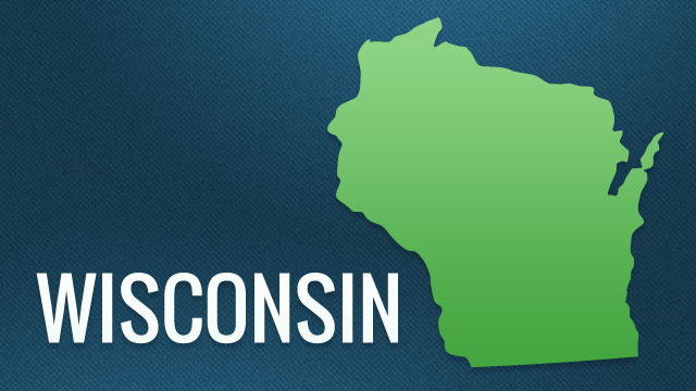 Wisconsin state template_1460069484002-159532.jpg81079978