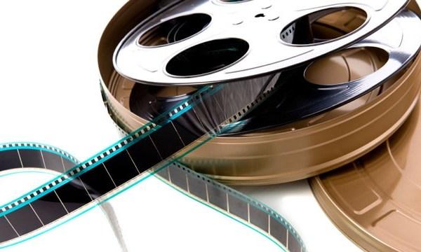 movie-reel--film-cannisters--movies-jpg_7313_ver1_20170119044437-159532