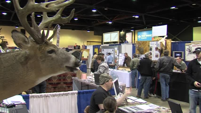2017 WI State Hunting Expo_34782583