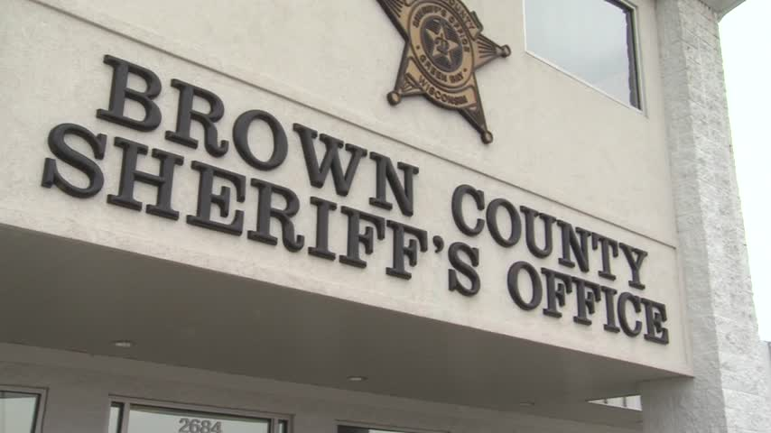 Brown County Sheriff-s Office_53618665-159532