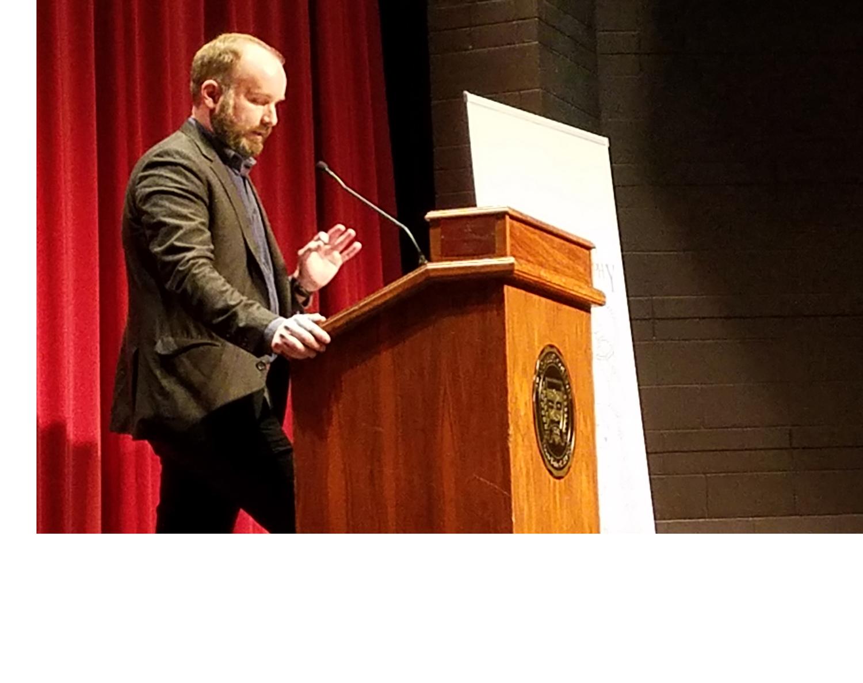 Bryan Doerries at St. Norbert College_1519315107474.jpg.jpg
