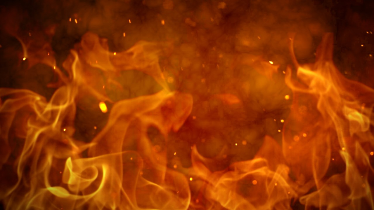 Fire_