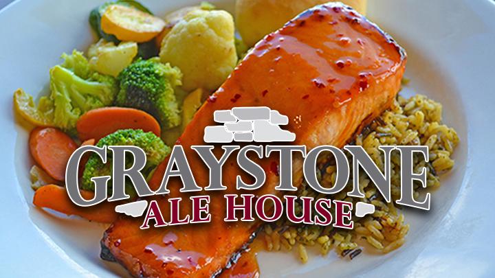 GraystoneAleHouse_1517843862344.jpg