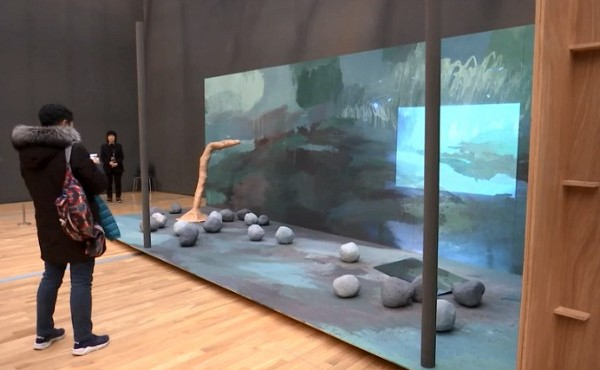 Korea's National Museum of Modern and Contemporary Art_1518889990087.jpg-54729046.jpg