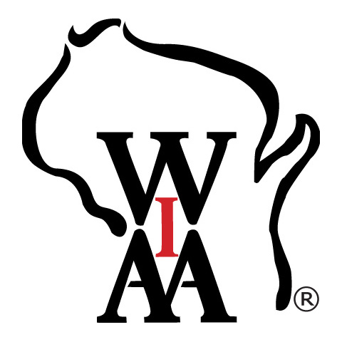 WIAA logo Bk&Re(sep)_1498169028427.jpg