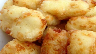 Cheese-curds_20151015162317-159532
