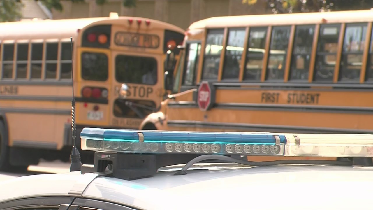 Gov Walker to sign school safety bill Monday