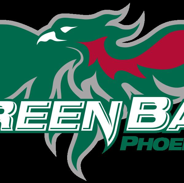 Green_Bay_Phoenix_logo.jpg_1521252930297.png