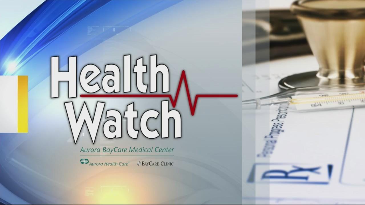HealthWatch - Genetic Testing