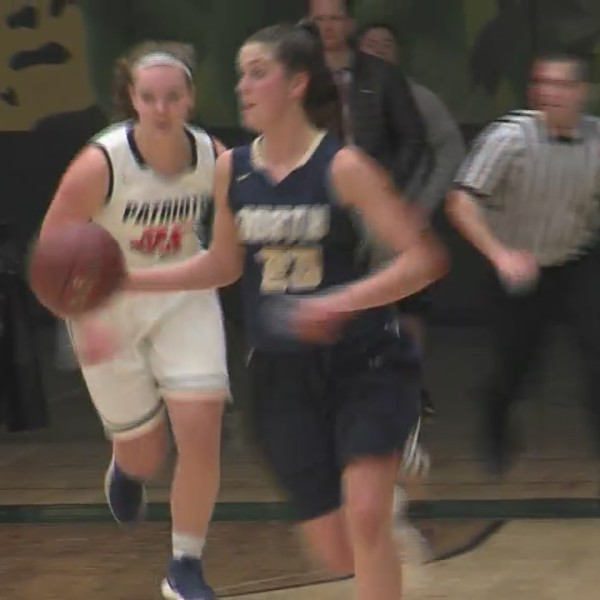 High_School_Basketball_Highlights_3_1_18_0_20180302055420