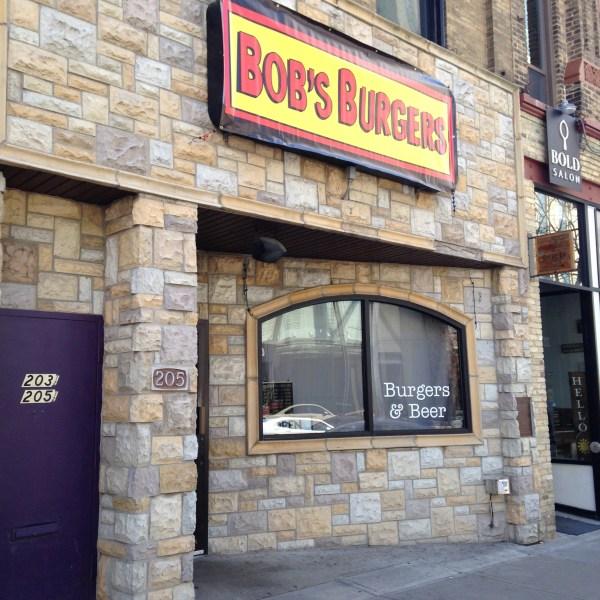 Bob's Burgers_1522620452401.png.jpg