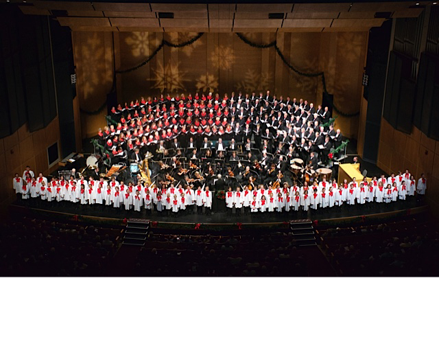 Dudley Birder Chorale of St. Norbert College_1524862796250.jpg.jpg