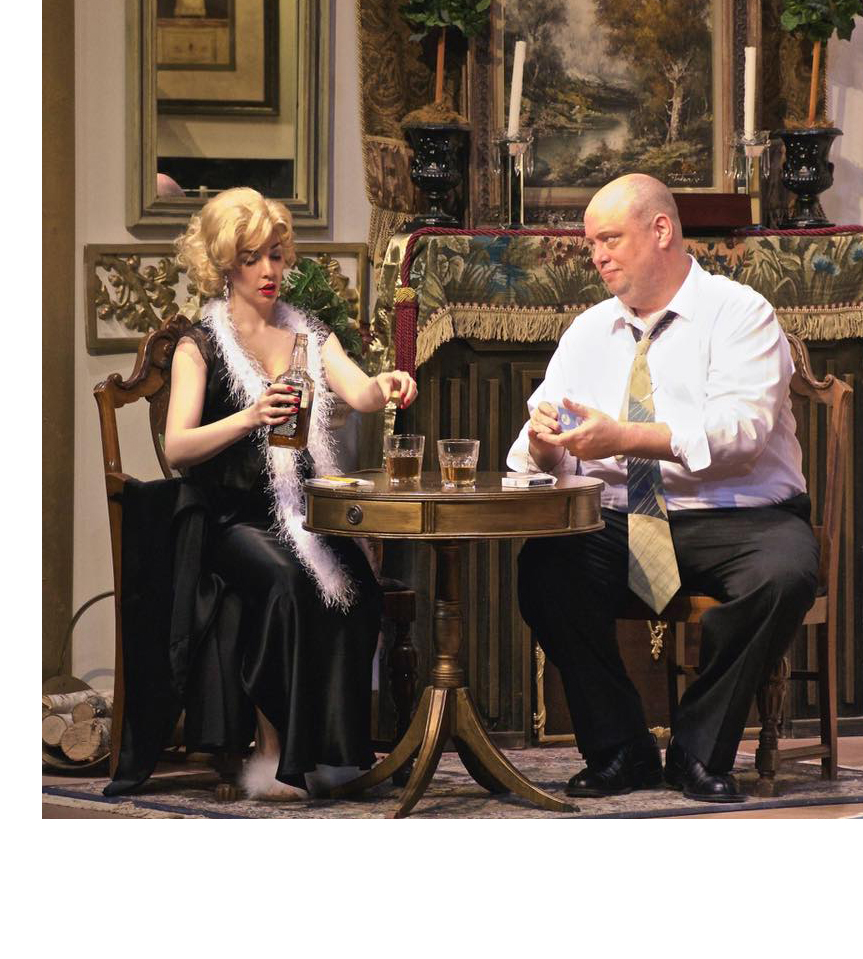 Green Bay Community Theater Born Yesterday updated photo_1524768419196.jpg.jpg