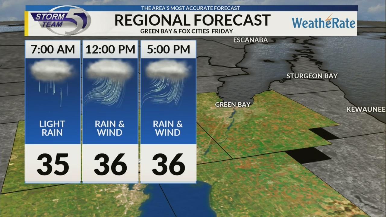 Regional_Forecast_Green_Bay___Valley_4_1_0_20180413095739