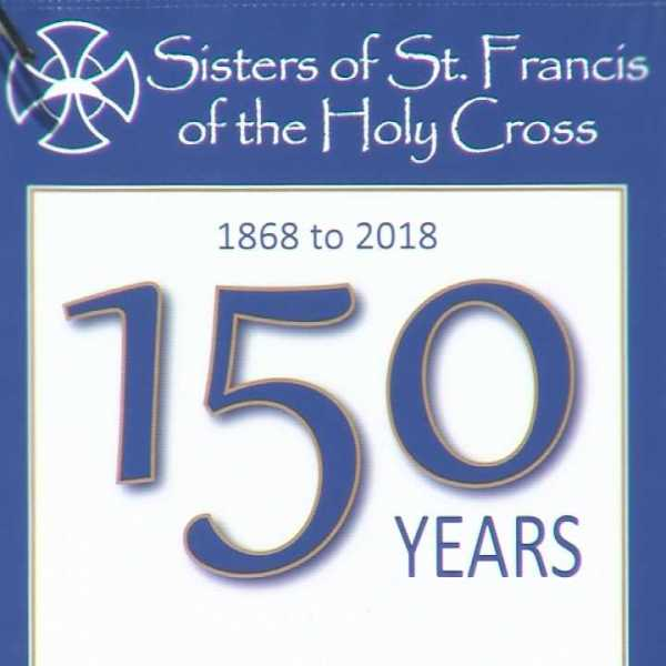 SISTERS OF ST. FRANCIS CHURCH