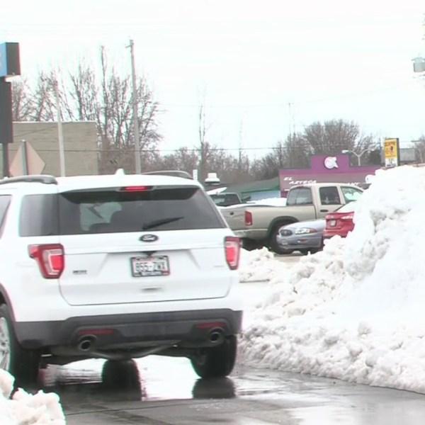 Safe_Snow_Driving_0_20180418031734