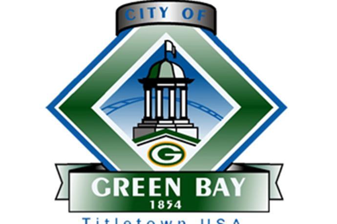 Green Bay City