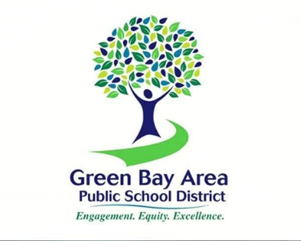 Survey for Green Bay Schools_81319587-159532