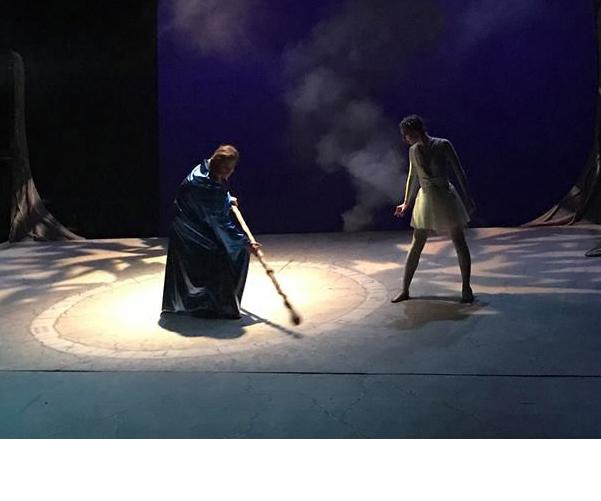 UW-Oshkosh Theatre The Tempest photo_1524834316370.jpg.jpg