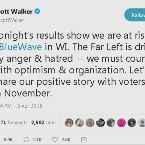 WALKER_S_BLUE_WAVE_COMMENTS_0_20180404231217