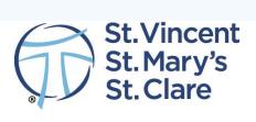 logo_1523644350391.PNG