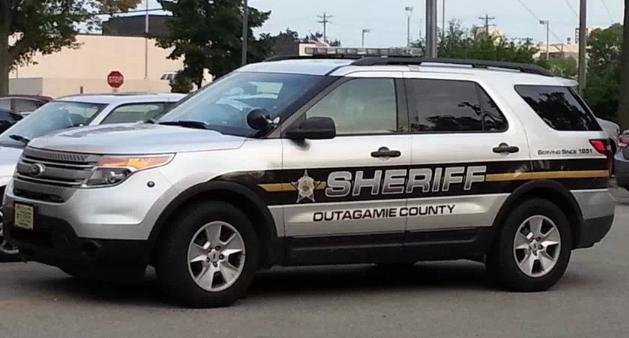 outagamie sheriff_1450981404437.jpg