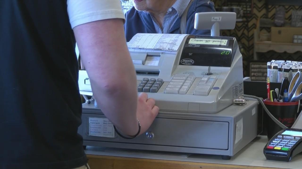 Door County Businesses are Hiring